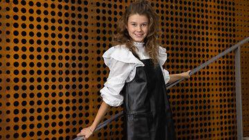 Talent_Suomi_21_Koe-esiintymiset_Diana_Bourtovski_02_kuvaaja_Petri_Mast