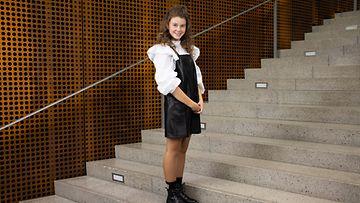 Talent_Suomi_21_Koe-esiintymiset_Diana_Bourtovski_01_kuvaaja_Petri_Mast
