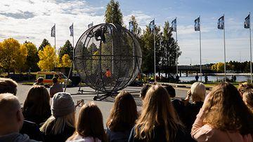 Talent_Suomi_21_Cageriders_07_kuvaaja_Petri_Mast