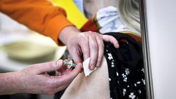 LK 4.2.2021 rokotustilanne