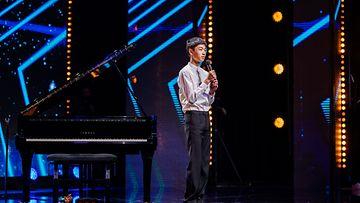 Talent_Suomi_21_Tong_Zhao_01_kuvaaja_Petri_Mast