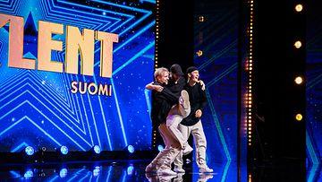 Talent_Suomi_21_Unathletic_Monkeys_14_kuvaaja_Petri_Mast