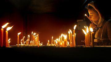 AOP ortodoksinen kirkko 17.51708110