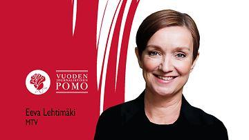 Eeva Lehtimäki