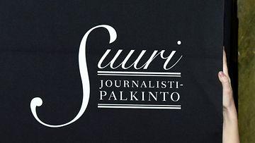 LK_Journalistipalkinto