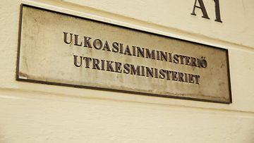 LK 090221 ulkoasianministeriö