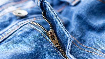 Shutterstock vetoketju farkut