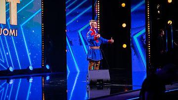 Talent_Suomi_21_Mihkku_Laiti_04_kuvaaja_Petri_Mast (1)