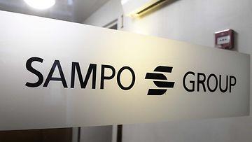 LK Sampo