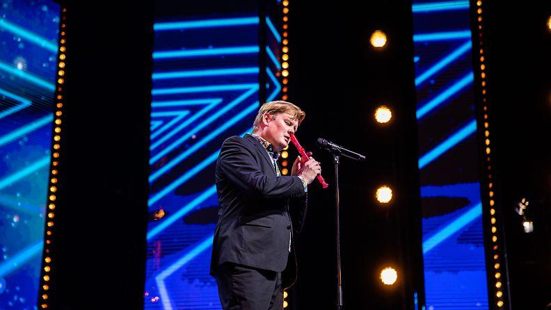 Talent_Suomi_21_Mikko_Rautiainen_03_kuvaaja_Petri_Mast