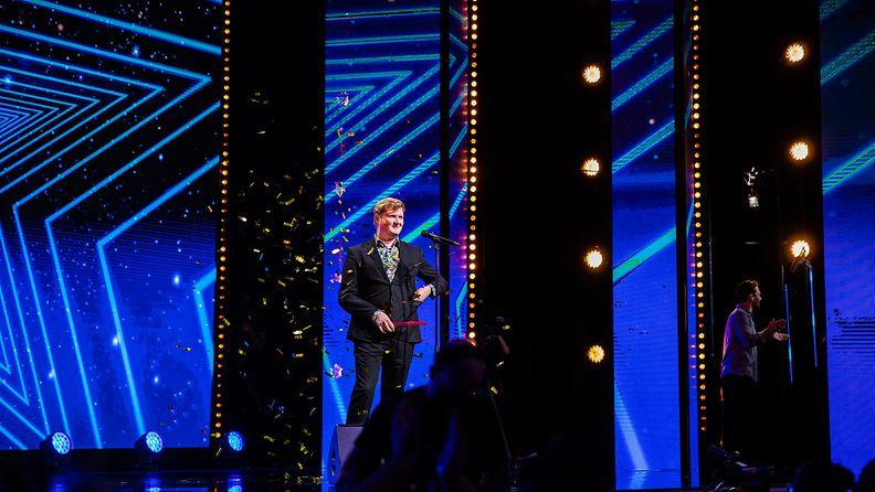Talent_Suomi_21_Mikko_Rautiainen_06_kuvaaja_Petri_Mast