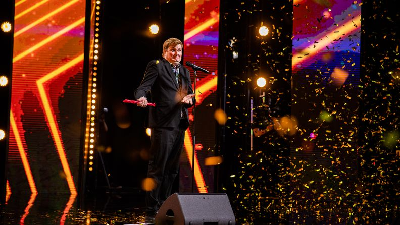 Talent_Suomi_21_Mikko_Rautiainen_09_kuvaaja_Petri_Mast