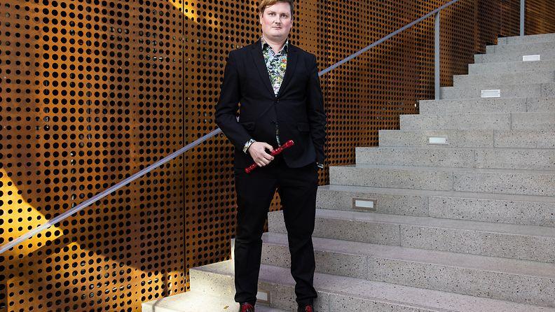 Talent_Suomi_21_Koe-esiintymiset_Mikko_Rautiainen_02_kuvaaja_Petri_Mast
