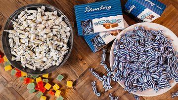 brunberg-makeiset