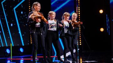 Talent_Suomi_21_Kot_kot-kanala_03_kuvaaja_Petri_Mast