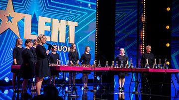 Talent_Suomi_21_Kasikelloyhtye_Vivo_01_kuvaaja_Petri_Mast