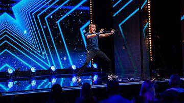 Talent_Suomi_21_Tatu_Kalliomaki_03_kuvaaja_Petri_Mast