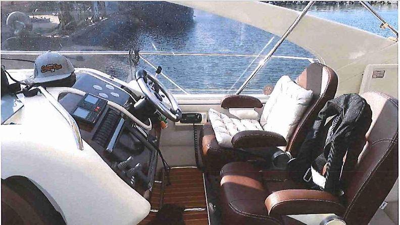 Airiston veneturma moottorivene3