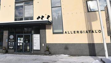 LK 122021 allergia-, iho- ja astmaliitto