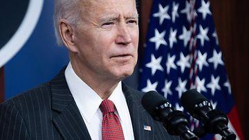 LK 14.2.2021 Biden