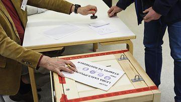LK 15.2.2021 äänestystilanne