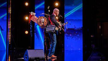 Talent_Suomi_21_Yhden_Joukon_Yhtye_04_kuvaaja_Petri_Mast