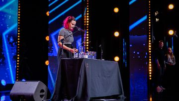 Talent_Suomi_21_Susanna_Wikholm_03_kuvaaja_Petri_Mast