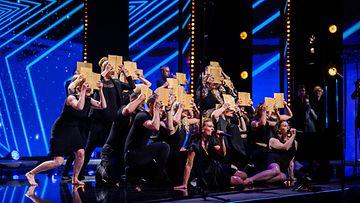 Talent_Suomi_21_Kipinat_04_kuvaaja_Petri_Mast