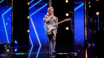 Talent_Suomi_21_Simo_Kuokkanen_06_kuvaaja_Petri_Mast