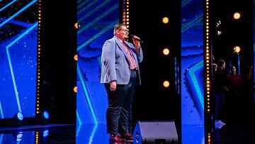 Talent_Suomi_21_Mikko_Tormala_01_kuvaaja_Petri_Mast