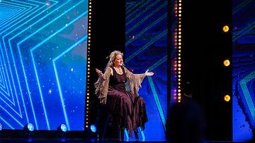 Talent_Suomi_21_Riikka_Palonen_01_kuvaaja_Petri_Mast