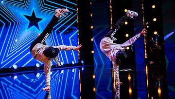 Talent_Suomi_21_Hot_Cakes_11_kuvaaja_Petri_Mast