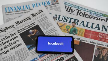 aop facebook australia uutiset uutisesto