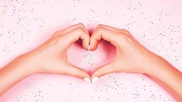 shutterstock self love