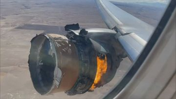 2102-lentokone-moottori-CNN-stilli