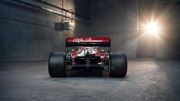 Alfa Romeo C41 2021 (1)