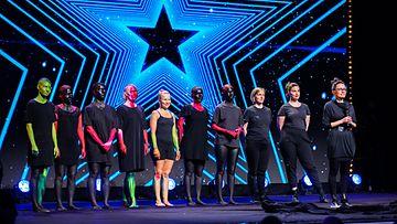 Talent_Suomi_21_Riina_Laine_05_kuvaaja_Petri_Mast