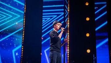 Talent_Suomi_21_Timmy_Tattari_02_kuvaaja_Petri_Mast