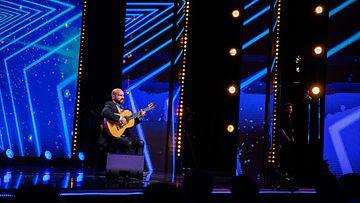 Talent_Suomi_21_Tony_de_Maria_03_kuvaaja_Petri_Mast