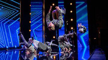 Talent_Suomi_21_SCC_06_kuvaaja_Petri_Mast (1)