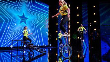 Talent_Suomi_21_UnicTeam_13_kuvaaja_Petri_Mast