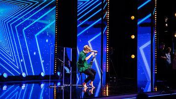Talent_Suomi_21_Vilma_Putro_02_kuvaaja_Petri_Mast (1)