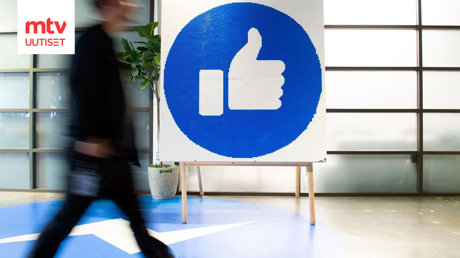 Mtv Facebook