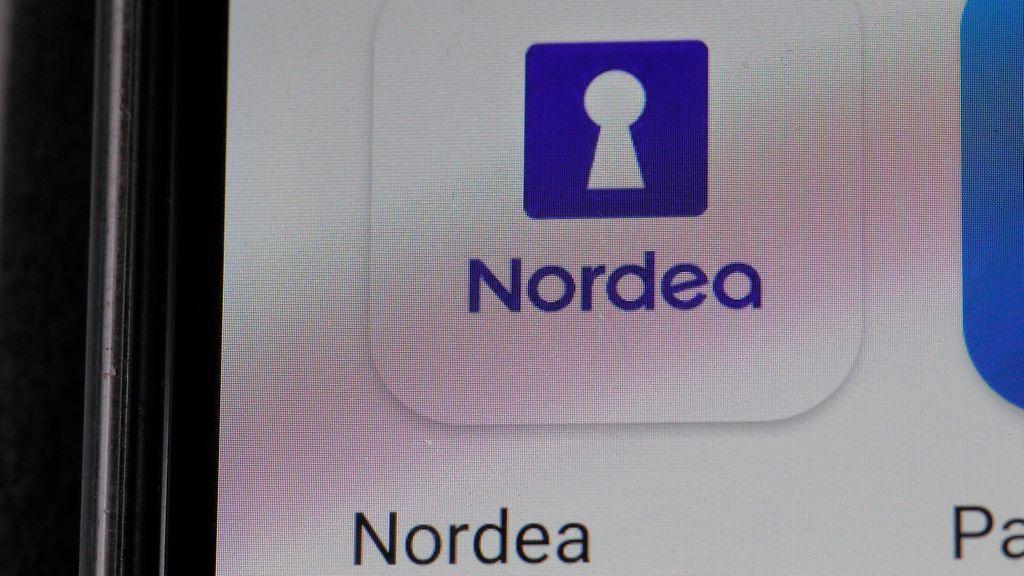 Www Nordea/Verkkopankki