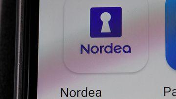 AOP Nordea