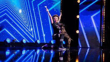 Talent_Suomi_21_Minna&Rambo_Staffi_14_kuvaaja_Petri_Mast
