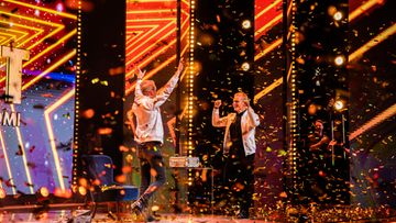 Talent_Suomi_21_Aatu&Jari_02_kuvaaja_Petri_Mast