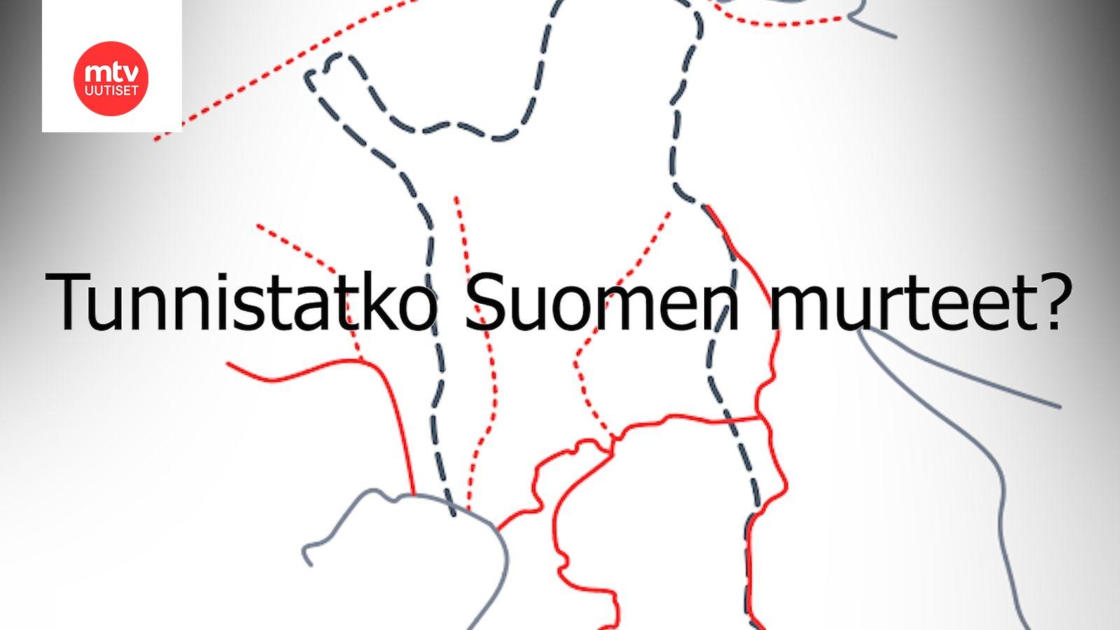 Suomen Kaunein Koti 2021