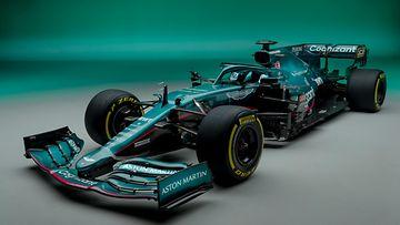 Aston_Martin_Cognizant_Formula_One_TeamAMR2104[1]