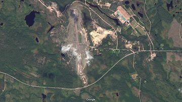 Kartta-Kemijarven-lentokentta